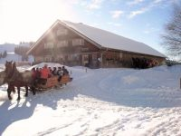 Alpe_Moos_Steinhauser_Riefensberg_Winter_1
