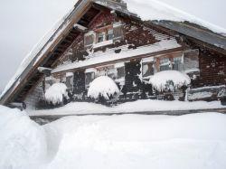 Alpe_Moos_Steinhauser_Riefensberg_Winter_10