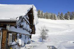 Alpe_Moos_Steinhauser_Riefensberg_Winter_100