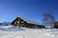Alpe_Moos_Steinhauser_Riefensberg_Winter_109