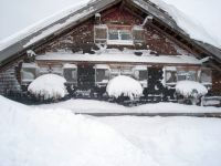 Alpe_Moos_Steinhauser_Riefensberg_Winter_11
