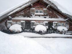 Alpe_Moos_Steinhauser_Riefensberg_Winter_11