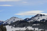 Alpe_Moos_Steinhauser_Riefensberg_Winter_110