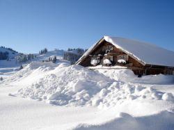Alpe_Moos_Steinhauser_Riefensberg_Winter_18