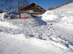 Alpe_Moos_Steinhauser_Riefensberg_Winter_19