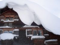 Alpe_Moos_Steinhauser_Riefensberg_Winter_23