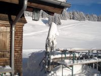 Alpe_Moos_Steinhauser_Riefensberg_Winter_30