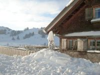 Alpe_Moos_Steinhauser_Riefensberg_Winter_31