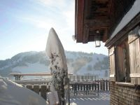 Alpe_Moos_Steinhauser_Riefensberg_Winter_36