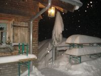 Alpe_Moos_Steinhauser_Riefensberg_Winter_37