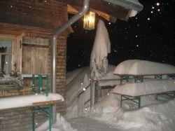 Alpe_Moos_Steinhauser_Riefensberg_Winter_37
