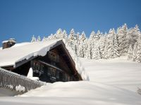 Alpe_Moos_Steinhauser_Riefensberg_Winter_47