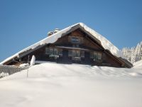 Alpe_Moos_Steinhauser_Riefensberg_Winter_48