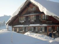 Alpe_Moos_Steinhauser_Riefensberg_Winter_50