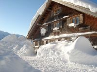 Alpe_Moos_Steinhauser_Riefensberg_Winter_69