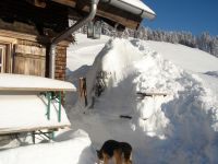 Alpe_Moos_Steinhauser_Riefensberg_Winter_72