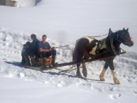 Alpe_Moos_Steinhauser_Riefensberg_Winter_74
