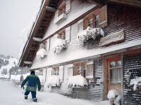 Alpe_Moos_Steinhauser_Riefensberg_Winter_77