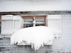 Alpe_Moos_Steinhauser_Riefensberg_Winter_80