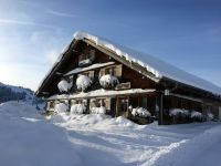 Alpe_Moos_Steinhauser_Riefensberg_Winter_84