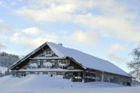 Alpe_Moos_Steinhauser_Riefensberg_Winter_95