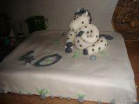 alpe_moos_magdalena_suesses_43