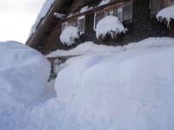 Alpe_Moos_Steinhauser_Riefensberg_Winter_14
