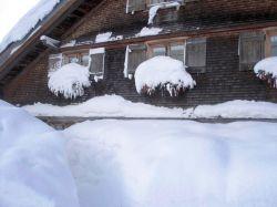 Alpe_Moos_Steinhauser_Riefensberg_Winter_15