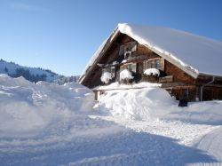 Alpe_Moos_Steinhauser_Riefensberg_Winter_17