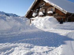 Alpe_Moos_Steinhauser_Riefensberg_Winter_20