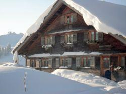 Alpe_Moos_Steinhauser_Riefensberg_Winter_50