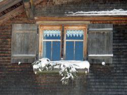 Alpe_Moos_Steinhauser_Riefensberg_Winter_61
