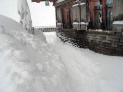Alpe_Moos_Steinhauser_Riefensberg_Winter_62