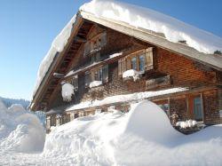 Alpe_Moos_Steinhauser_Riefensberg_Winter_70