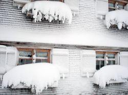 Alpe_Moos_Steinhauser_Riefensberg_Winter_81