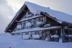 Alpe_Moos_Steinhauser_Riefensberg_Winter_92