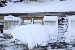 Alpe_Moos_Steinhauser_Riefensberg_Winter_97