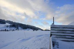 Alpe_Moos_Steinhauser_Riefensberg_Winter_98